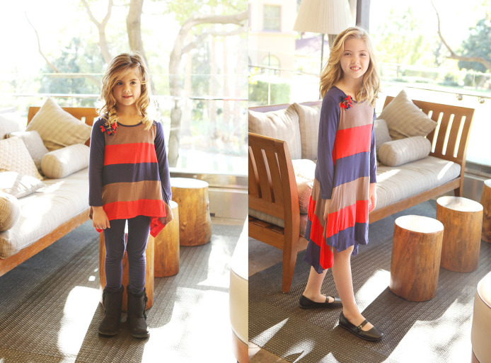 Kennedy. Right Style Available in 2T-14. Left Style Available in 7-14.