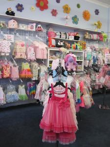 Inside_Our_Shop